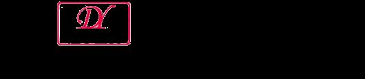 betway必威app 官网_必威体育安卓客户端下载|官方入口